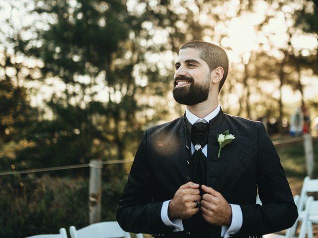 O casamento de Daniel e Luiza em Rio de Janeiro, Rio de Janeiro 6