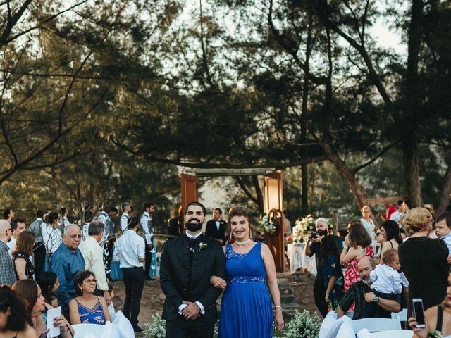 O casamento de Daniel e Luiza em Rio de Janeiro, Rio de Janeiro 13