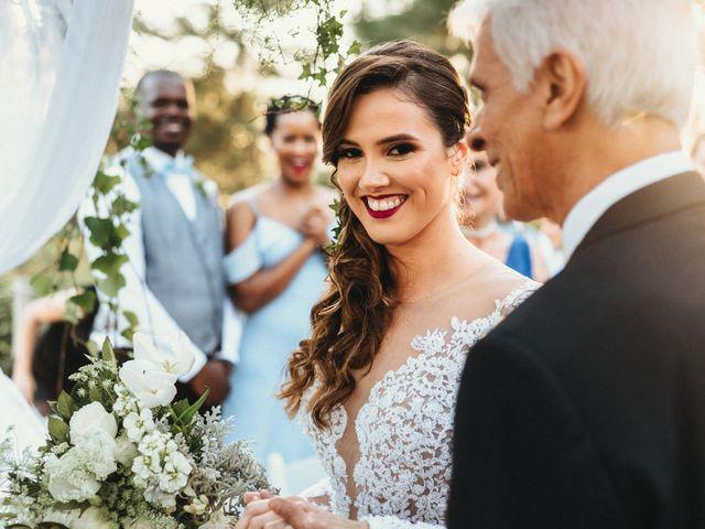 O casamento de Daniel e Luiza em Rio de Janeiro, Rio de Janeiro 15