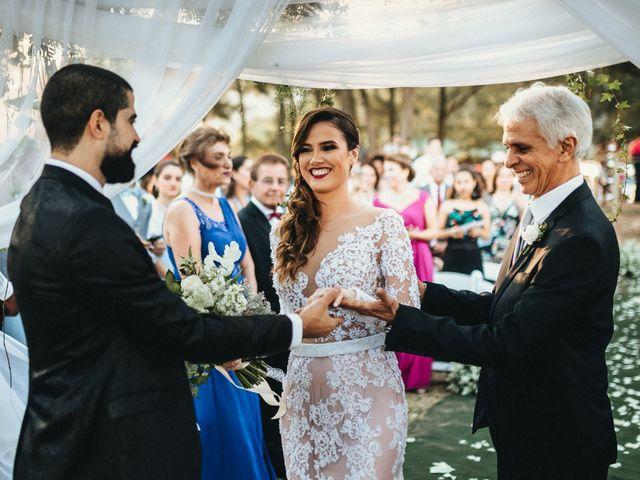 O casamento de Daniel e Luiza em Rio de Janeiro, Rio de Janeiro 16
