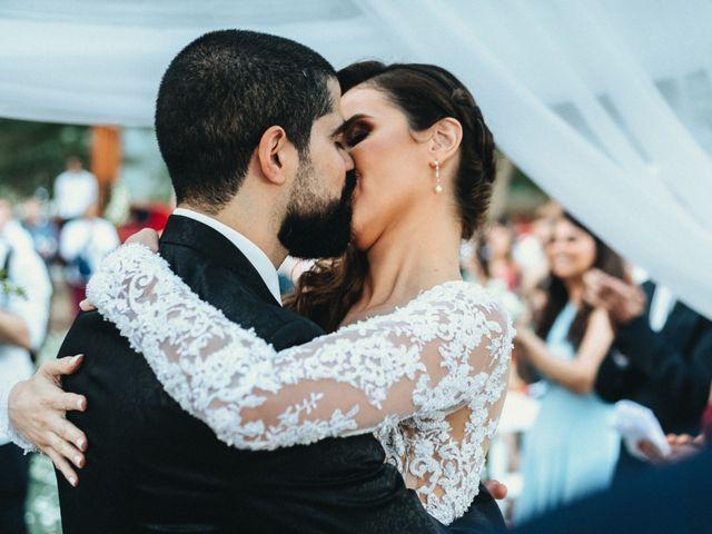 O casamento de Daniel e Luiza em Rio de Janeiro, Rio de Janeiro 22