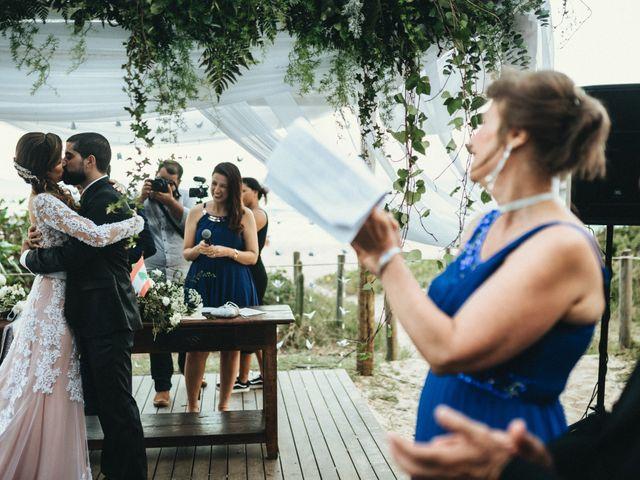 O casamento de Daniel e Luiza em Rio de Janeiro, Rio de Janeiro 23