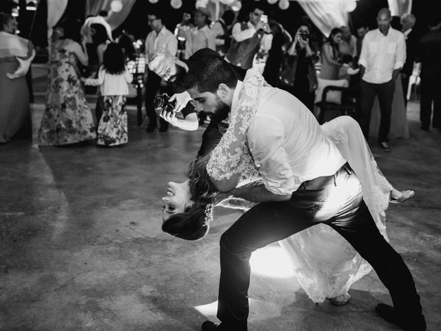 O casamento de Daniel e Luiza em Rio de Janeiro, Rio de Janeiro 27