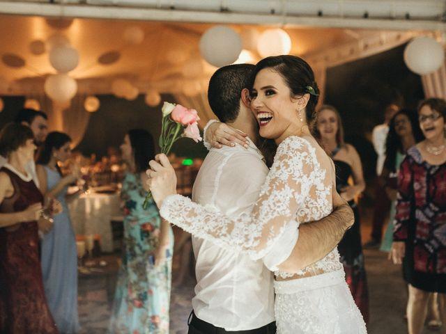 O casamento de Daniel e Luiza em Rio de Janeiro, Rio de Janeiro 28