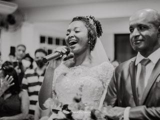 O casamento de Brieeny Késya e Carlos Eduardo 3