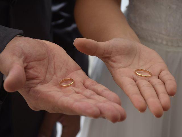 O casamento de Filipe e Karen em São Paulo, São Paulo 26