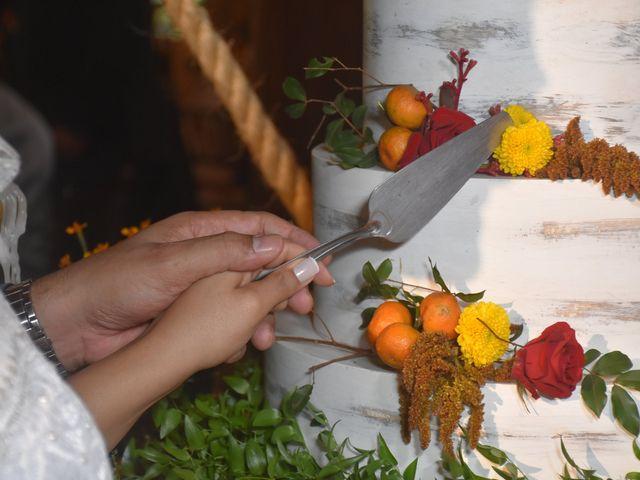 O casamento de Filipe e Karen em São Paulo, São Paulo 63