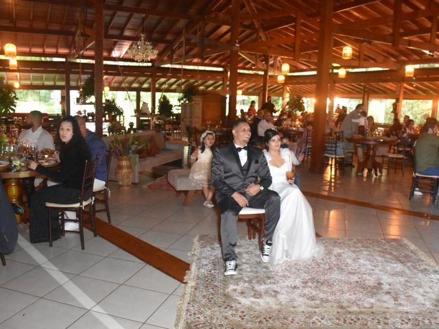 O casamento de Filipe e Karen em São Paulo, São Paulo 67