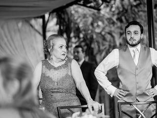O casamento de Renata e Marcelo 3