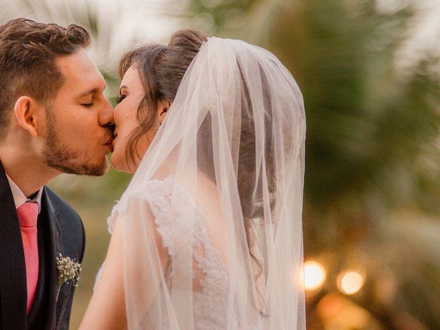 O casamento de Lucas e Raeanny em Natal, Rio Grande do Norte 19