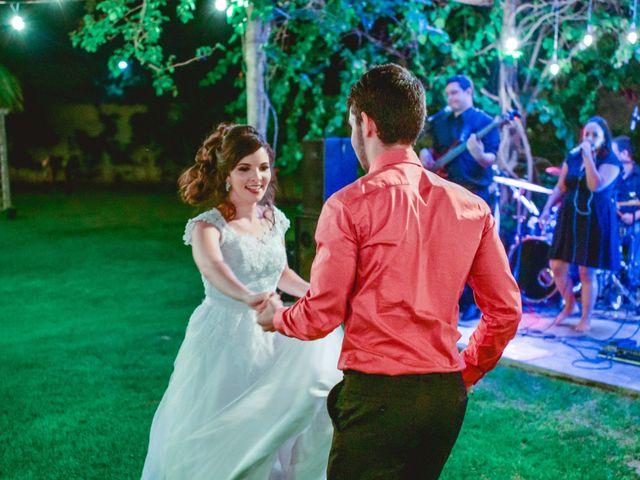 O casamento de Lucas e Raeanny em Natal, Rio Grande do Norte 21
