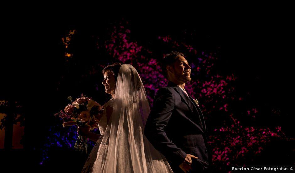 O casamento de Lucas e Raeanny em Natal, Rio Grande do Norte
