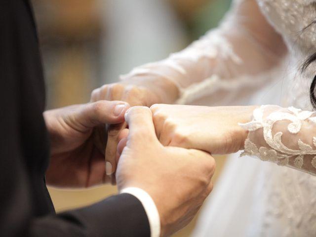 O casamento de Carlos Henrique e Maryana em São Paulo, São Paulo 29
