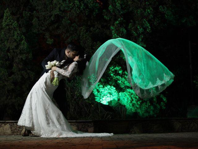 O casamento de Carlos Henrique e Maryana em São Paulo, São Paulo 46