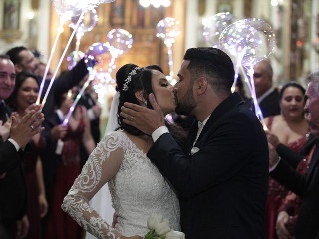 O casamento de Carlos Henrique e Maryana em São Paulo, São Paulo 54