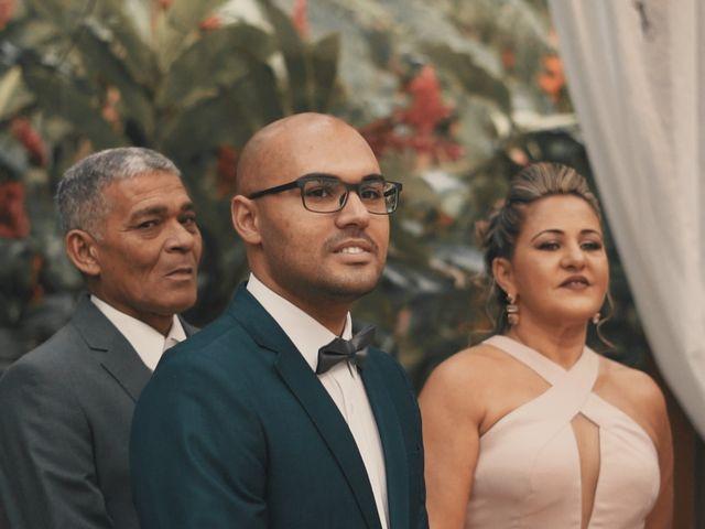 O casamento de Luan e Rozanny em Rio de Janeiro, Rio de Janeiro 7