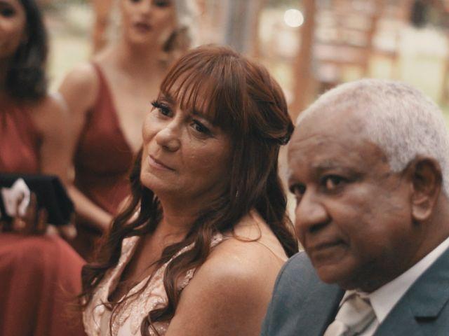 O casamento de Luan e Rozanny em Rio de Janeiro, Rio de Janeiro 9