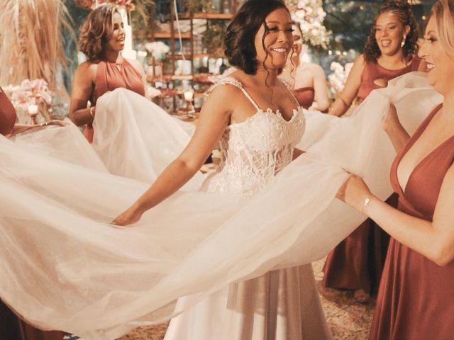 O casamento de Luan e Rozanny em Rio de Janeiro, Rio de Janeiro 24