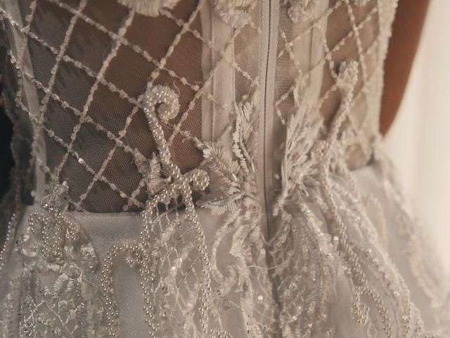 O casamento de Luan e Rozanny em Rio de Janeiro, Rio de Janeiro 28