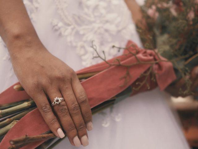 O casamento de Luan e Rozanny em Rio de Janeiro, Rio de Janeiro 29