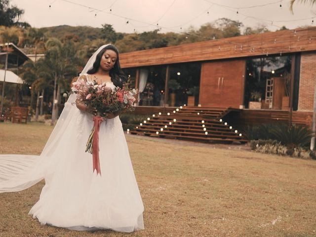 O casamento de Luan e Rozanny em Rio de Janeiro, Rio de Janeiro 31