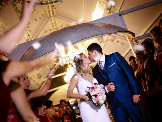 O casamento de Leonardo e Giselle em Itaipava, Rio de Janeiro 8