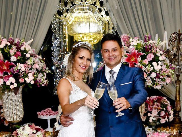O casamento de Leonardo e Giselle em Itaipava, Rio de Janeiro 9