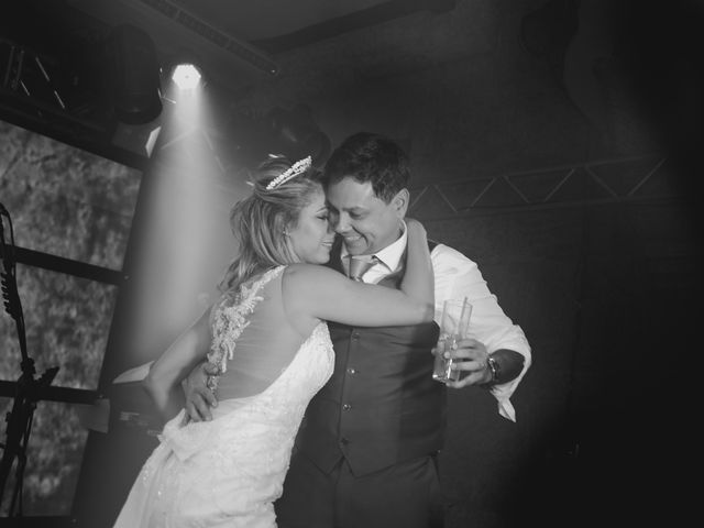 O casamento de Leonardo e Giselle em Itaipava, Rio de Janeiro 10