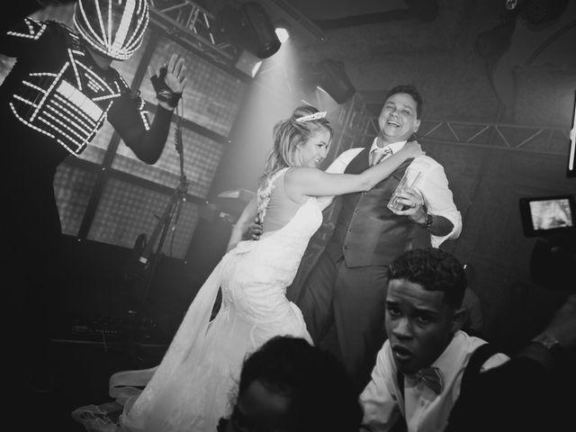 O casamento de Leonardo e Giselle em Itaipava, Rio de Janeiro 11