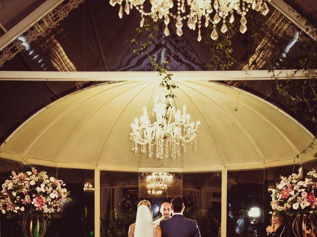 O casamento de Leonardo e Giselle em Itaipava, Rio de Janeiro 13