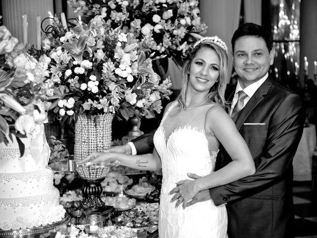 O casamento de Leonardo e Giselle em Itaipava, Rio de Janeiro 20