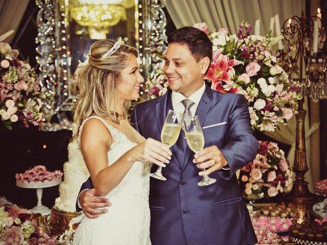 O casamento de Leonardo e Giselle em Itaipava, Rio de Janeiro 21