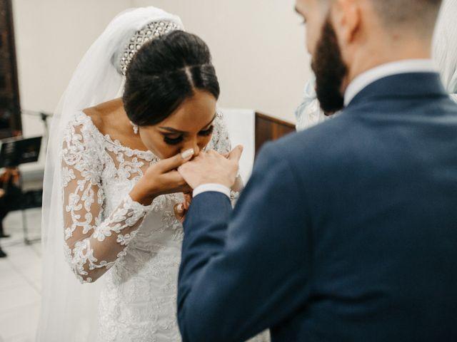 O casamento de Rafael e Paola em Joinville, Santa Catarina 39