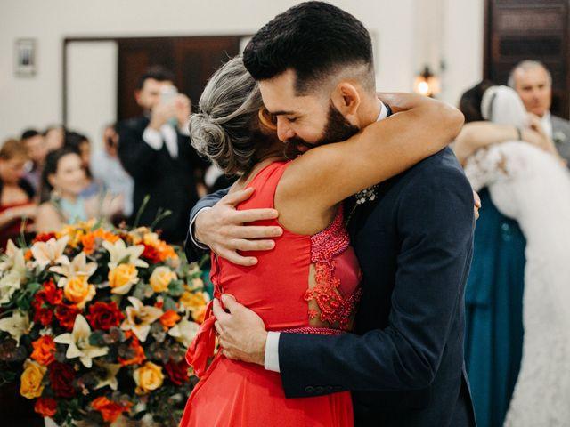 O casamento de Rafael e Paola em Joinville, Santa Catarina 59