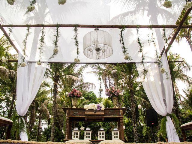 O casamento de Eliel e Keila em Anápolis, Goiás 8