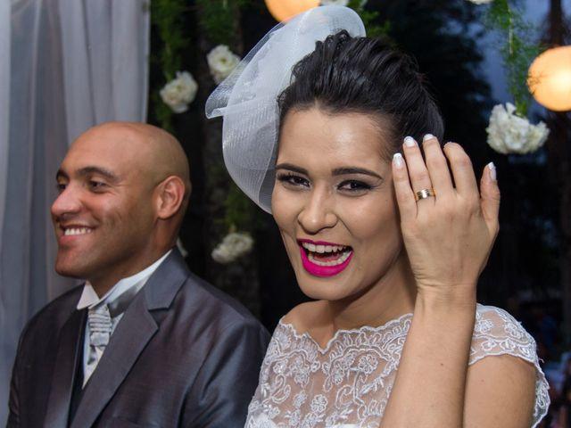 O casamento de Eliel e Keila em Anápolis, Goiás 14