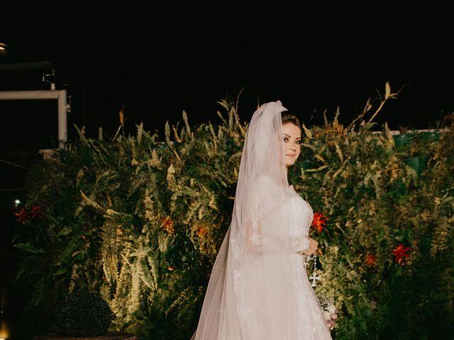 O casamento de Hermanny e Barbara em Mairiporã, São Paulo 30