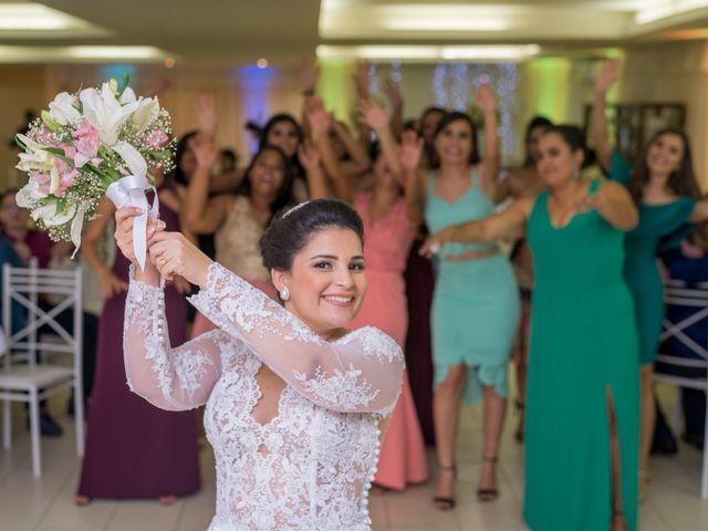 O casamento de Edison e Tuanny em Campo Maior, Piauí 33