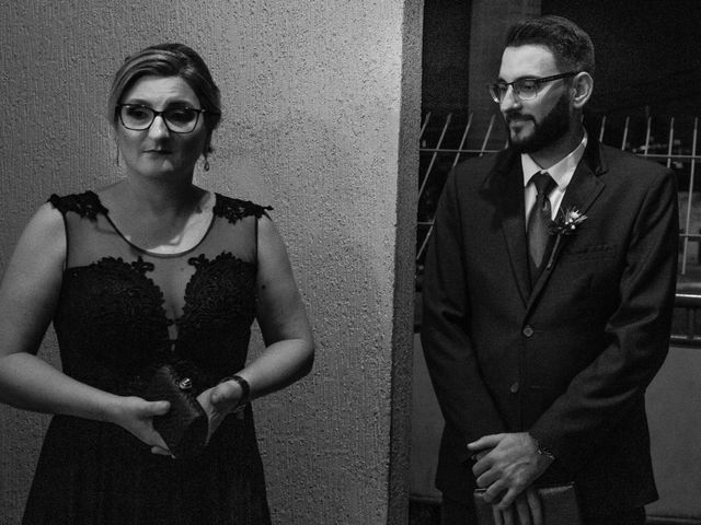 O casamento de Victor e Vanessa em Cuiabá, Mato Grosso 6