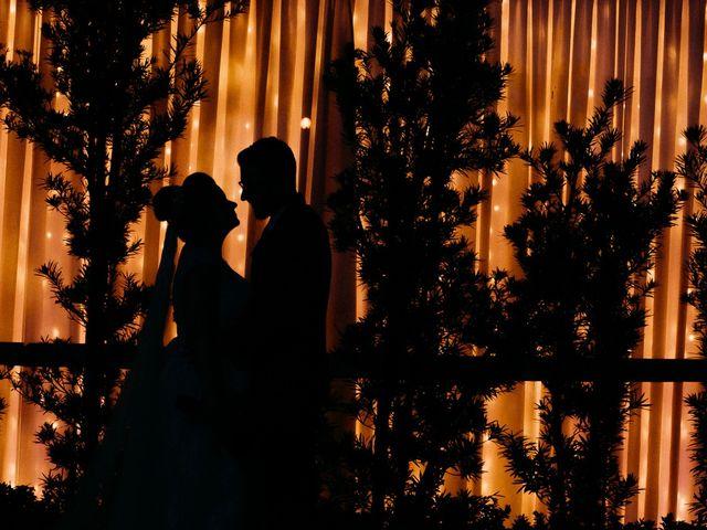 O casamento de Victor e Vanessa em Cuiabá, Mato Grosso 20