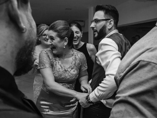 O casamento de Victor e Vanessa em Cuiabá, Mato Grosso 27