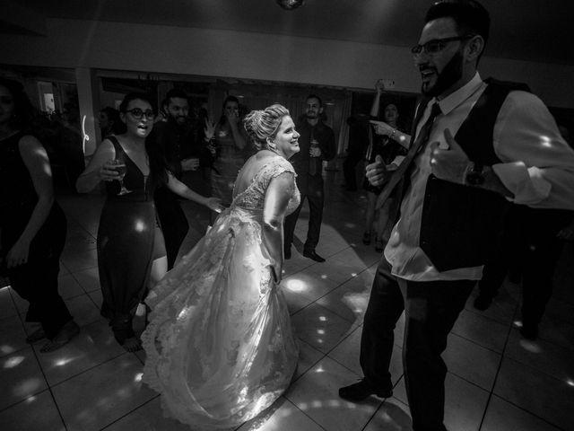 O casamento de Victor e Vanessa em Cuiabá, Mato Grosso 28