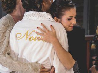O casamento de Ana paula e Hélio 3