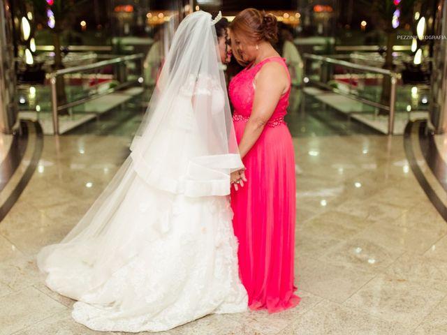 O casamento de Bruno e Gabriella em Manaus, Amazonas 19