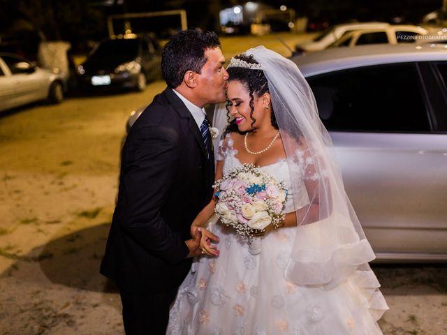 O casamento de Bruno e Gabriella em Manaus, Amazonas 25