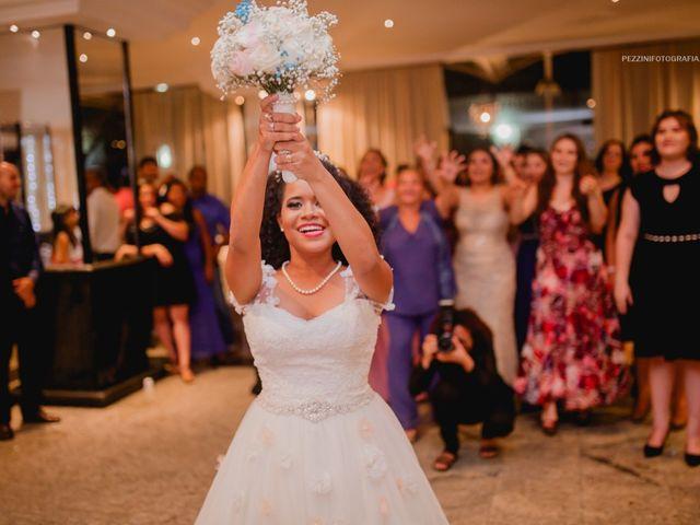 O casamento de Bruno e Gabriella em Manaus, Amazonas 49