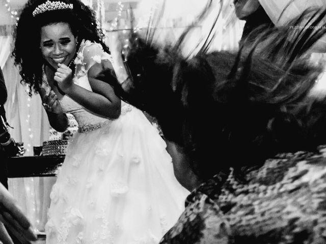 O casamento de Bruno e Gabriella em Manaus, Amazonas 52