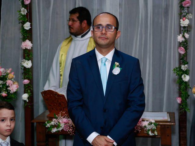 O casamento de Gustavo e Vanusa em Rio de Janeiro, Rio de Janeiro 8