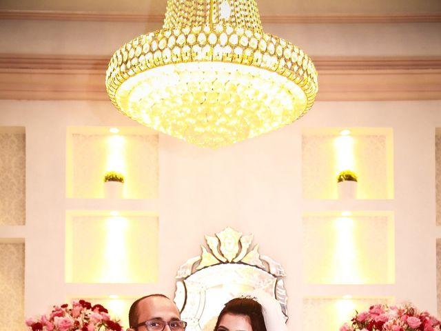 O casamento de Gustavo e Vanusa em Rio de Janeiro, Rio de Janeiro 11