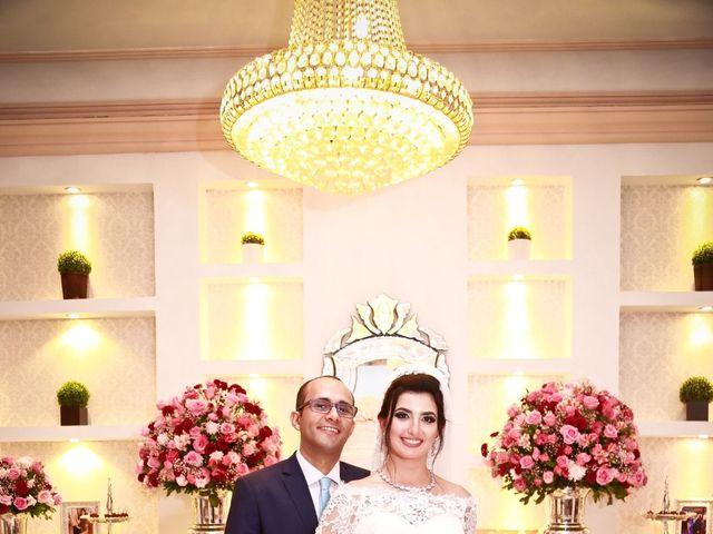 O casamento de Gustavo e Vanusa em Rio de Janeiro, Rio de Janeiro 13